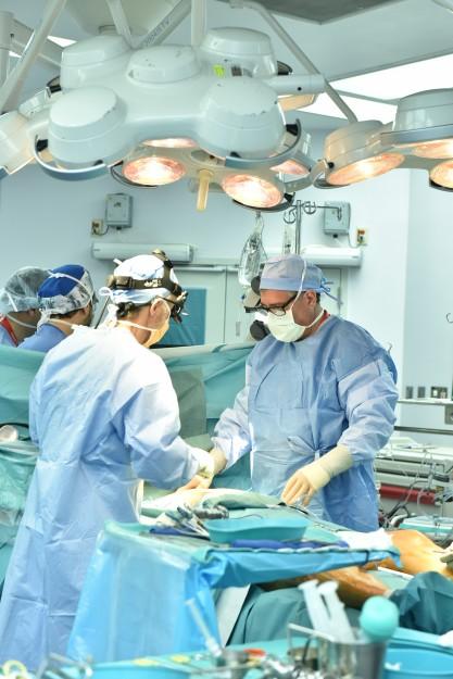 JHAH Cardiac Care