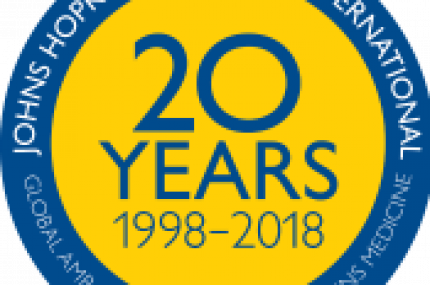20th Anniversary Graphic-175