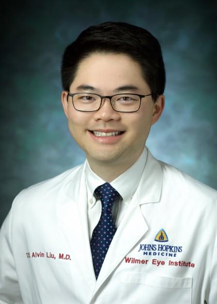 T.Y. Alvin Liu_Johns Hopkins