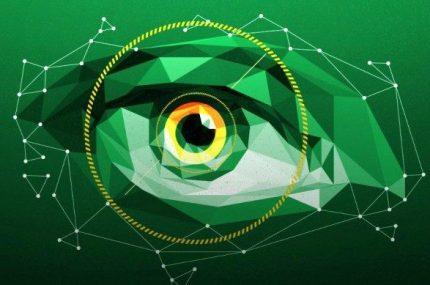 AI eye2