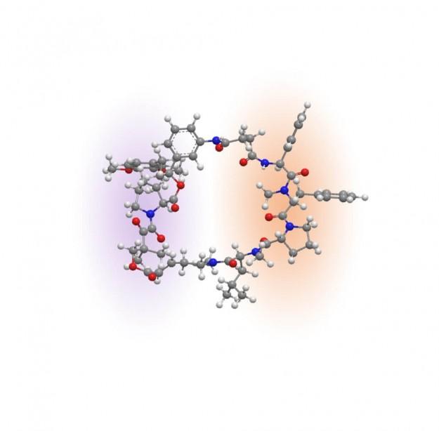 molecular_image