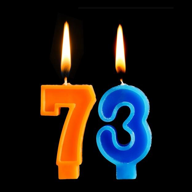73 candles crop