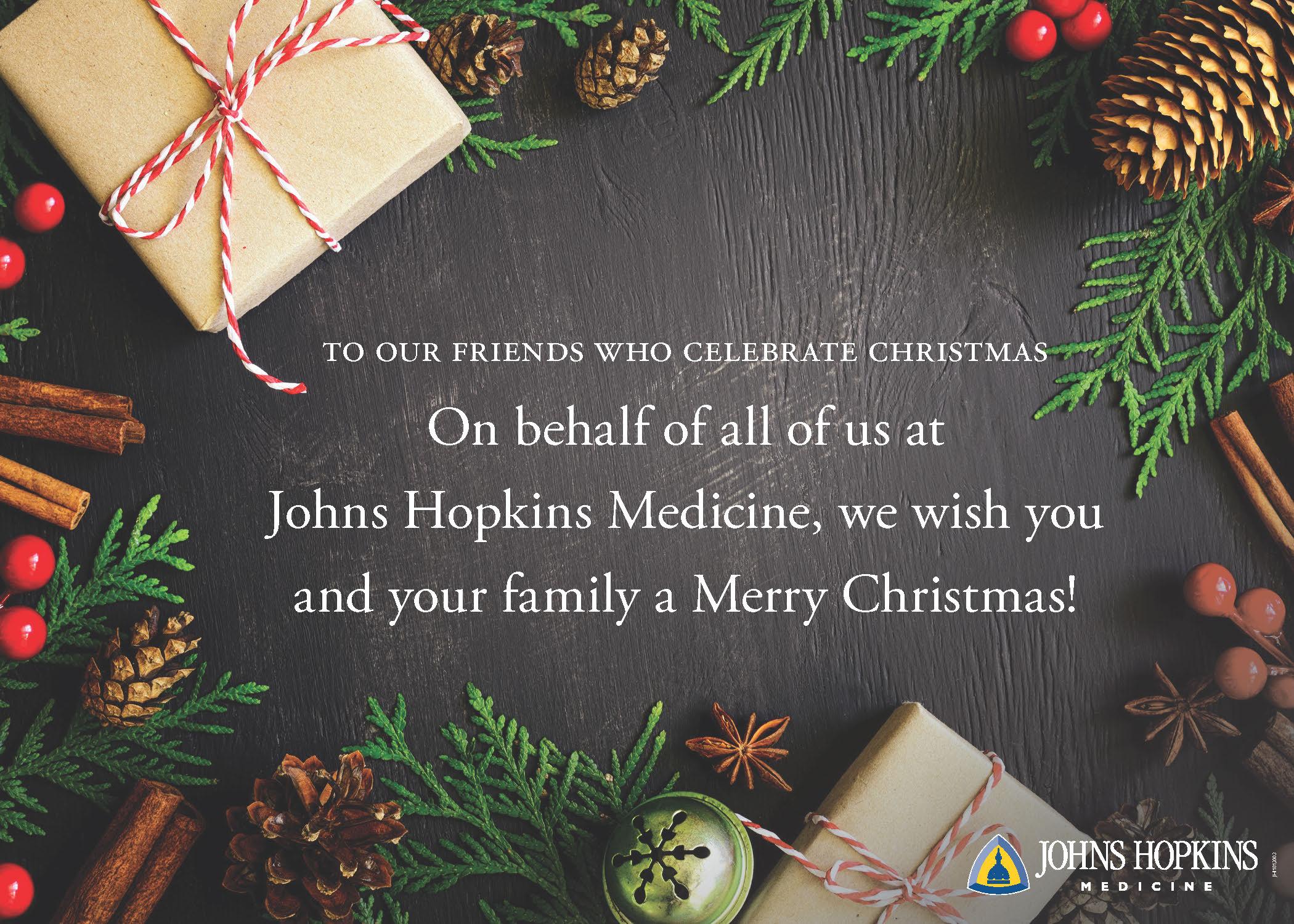 JHI1903069_SN_Christmas