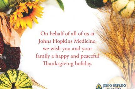 JHI1903069_SN_Thanksgiving