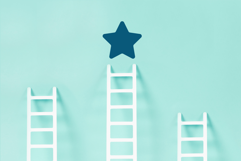 Ladder of Inspiration