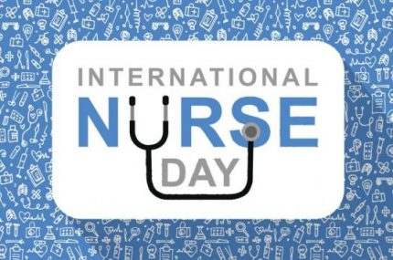 intl nurse day