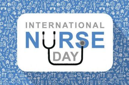 intl nurse day