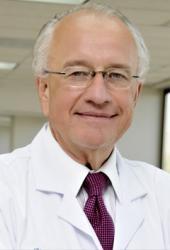 John Ulatowski