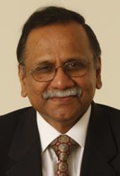 Mohan Chellappa
